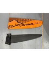 Aileron Select Rhino Pro 42 - Deep Tuttle