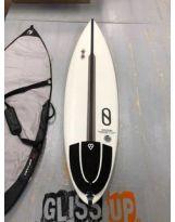 Surf Firewire - Tokoro Houdini 5'11