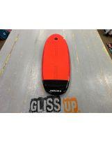 Takuma Surf Foil 4'4 39L