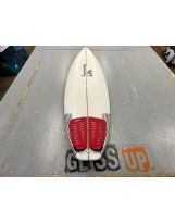 Surf Native 5'10
