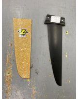 Aileron Z Fins Carbon ZSL 42 S- - Deep Tuttle
