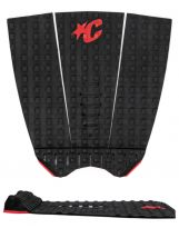 Pad Creatures - Mick Fanning - Black Red 2022