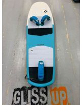Duotone Indy 4'9 2021