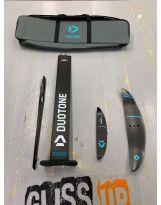 Foil Duotone GT 565 Carbon 2021