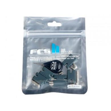 Adapatateur Kit FCS II Tab Infill Compatibility