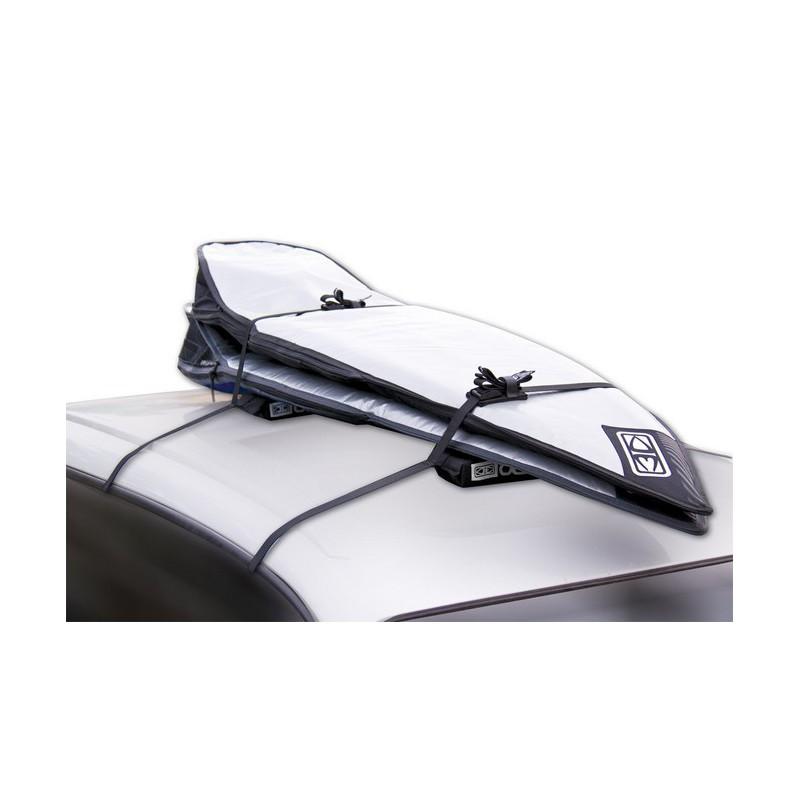 barre de toit fcs sup soft racks large fcs transports. Black Bedroom Furniture Sets. Home Design Ideas