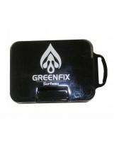 Wax Box Green Fix