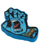 Wax Skate Santa Cruz Screaming Hand