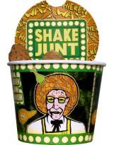 Wax Skate - Shake Junt