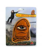 Wax Skate Toy Machine Orange