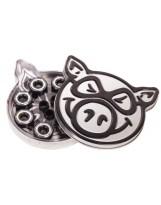 Roulement PIG Speedstars Abec 7