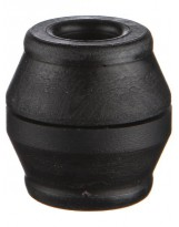 Bushings Bones Hard Black