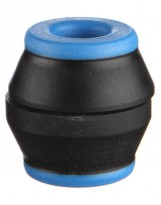 Bushings Bones Soft Blue