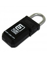 Cadenas Surf Logic Key Security