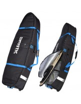Housse Mystic - Kite Wave Pro Boardbag