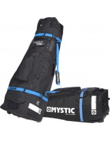 Housse Mystic Golf Bag Pro 150