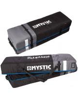 Housse Mystic Ammo Twin Box Avec Roue