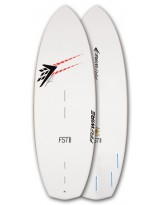 Firewire - Kite Baked Potato Diamond Tail FST