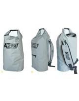 Sac Etanche Channel Dry Pack Lite 30L