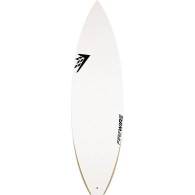 Surf Firewire Hellrazor II Squash Tail FST