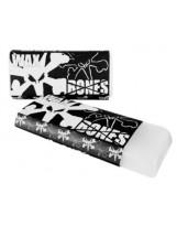 Wax Skate Bones Rat