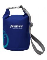 Sac Etanche Feelfree Tube Mini - Blue Saphire