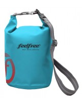 Sac Etanche Feelfree Tube Mini - Blue Sky