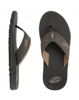 Tongs Reef Phantoms - Brown