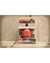 Red Paddle Adaptateur pour compresseur