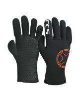 Gants FCS Winter Gloves Insulator 2mm