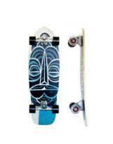 Skate Carver Inallofus 32'' C7