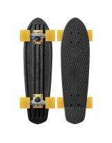 Skate Globe Bantam Mash UPS 24''