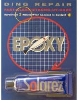 Kit De Réparation Solarez Epoxy