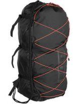 Sac Ion Compression Bag - Crushbag