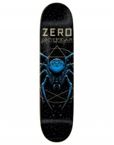 Deck Zero Brockman cult series 8'125